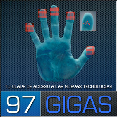 Gigas_med_friends