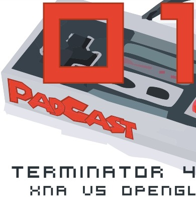 Padcast_med_friends