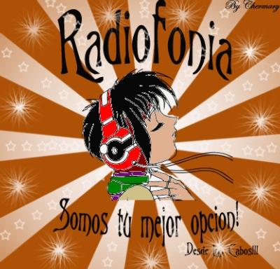 Radiofonia_med_friends