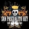 Sanpascualitorey_med_friends
